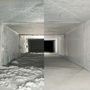 airducts